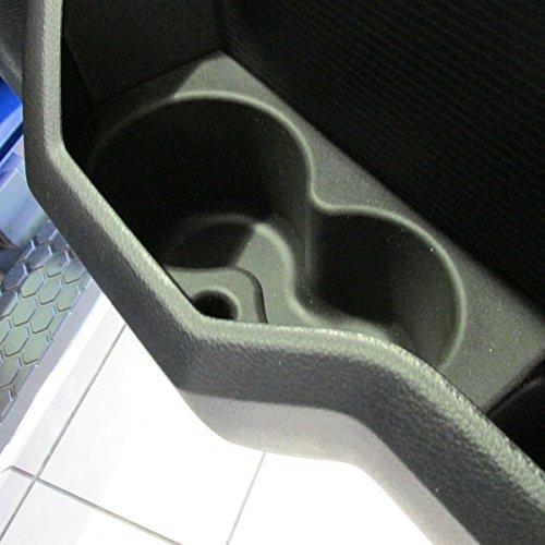 NEW OEM RAM 1500 front passenger door cupholder MOPAR