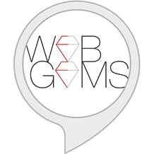 Daily Web Gems
