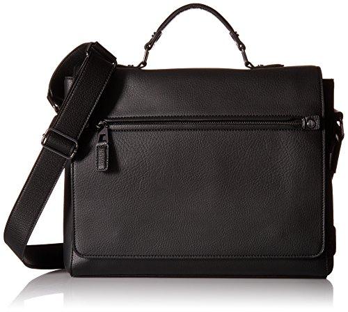 saltillo-messenger-bag-black-leather-one-size