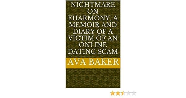 online dating scams eharmony