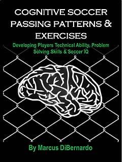 Cognitive problem solving skills