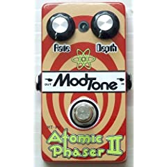 ModTone MT-PH Atomic Phaser II