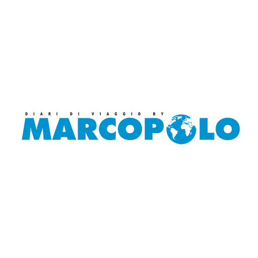 marcopolo-viaggi-kindle-tablet-edition