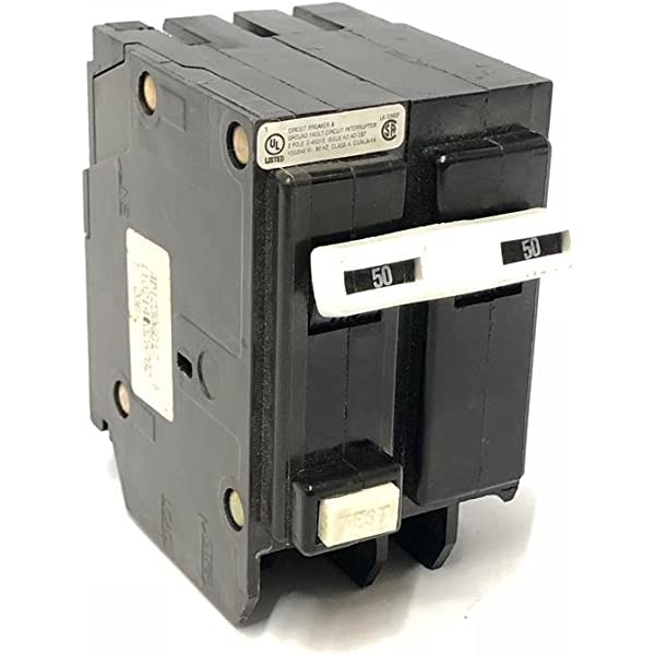 370V Inc. 7.5//45 /Μf Capacitance Round Aluminum Case 5/% Tolerance NTE Electronics MRRC370V7R5//45 Series Mrrc Dual Round Motor Run AC Electrolytic Capacitor