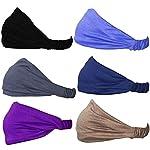 Headbands Product