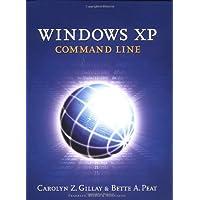 windows xp - Kindle Book Idea - Self publishing