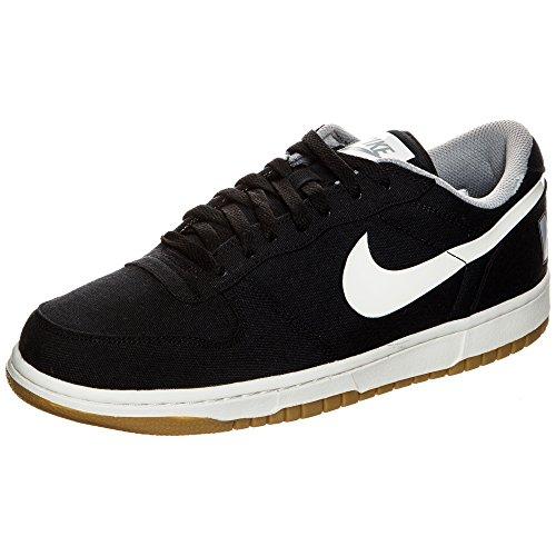 Nike Big Low Lux Sneaker Herren