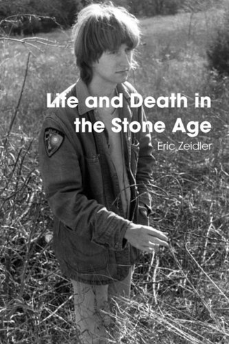 Life and Death in the Stone Age pdf