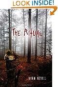 #7: The Ritual