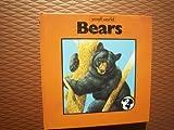 Bears, Henry Arthur Pluckrose, 0531034259