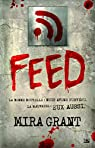 Feed: Feed, T1 par McGuire