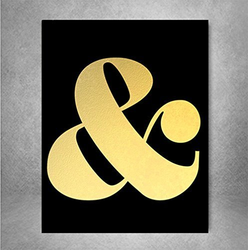 Amazon.com: Ampersand \