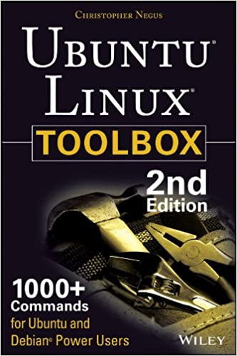1000+ Ebook Er