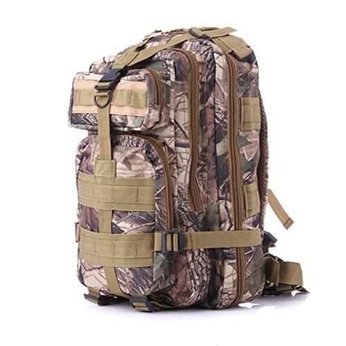 Golf Travel Bags Caravan 3 Travel Cover - 5