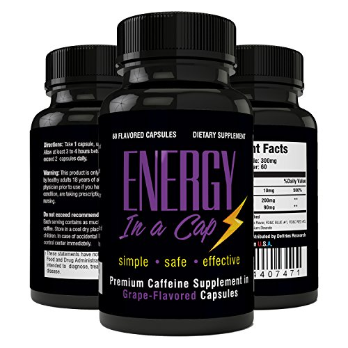 energy-in-a-cap-natural-energy-focus-supplement-100-safe-effective-caffeine-extract-enhanced-with-b-