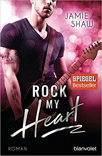 https://archive-of-longings.blogspot.de/2017/05/rezension-rock-my-heart-von-jamie-shaw.html