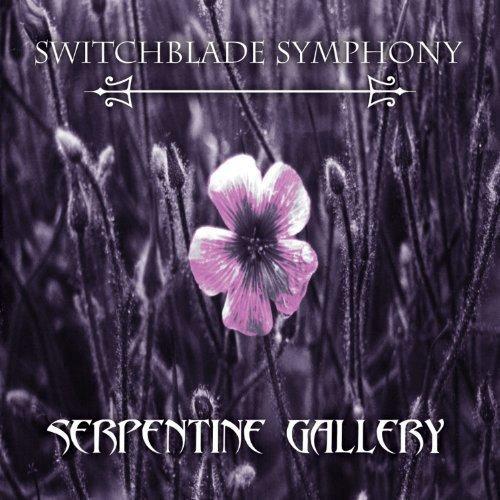 Serpentine Gallery (Vinyl) [Importado]