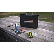 Wicked Edge Field and Sport Sharpener