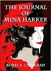 The Journal of Mina Harker