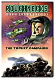 Roughnecks - The Starship Troopers Chronicles - The Tophet Campaign by Sony Pictures Home Entertainment