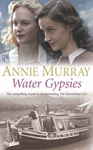 Water Gypsies PDF