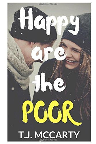 Happy are the Poor: Book #1 in Happy Book Series