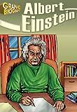 Albert Einstein- Graphic Biographies