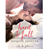 Hard to Fall: A Take the Fall Novel