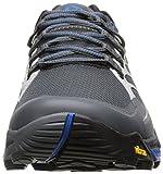 Merrell-Mens-All-Out-Peak-Trail-Running-Shoe-TurbulenceBlue-85-M-US