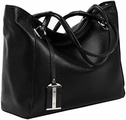 184ba726aca5 Shopping Leather - $25 to $50 - Hobo Bags - Handbags & Wallets ...