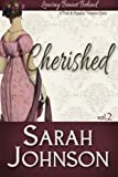 Cherished (Leaving Bennet Behind) (Volume 2)