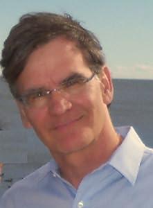 Scott Channell
