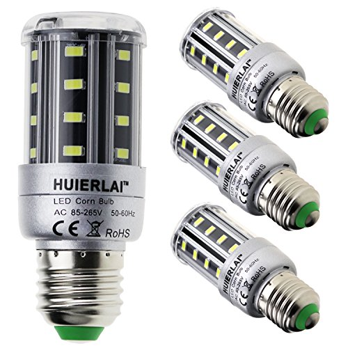 HUIERLAI Residential Commercial Incandescent Non Dimmable product image