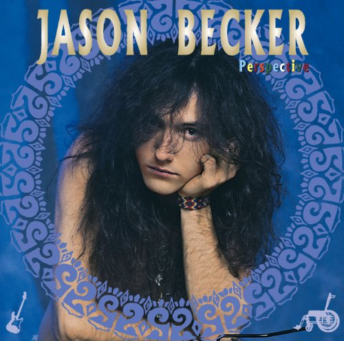 how to play altitudes jason becker