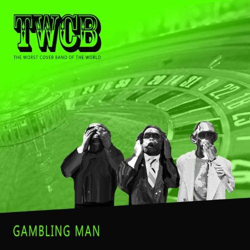 Download gambling man mp3 casino easiest firepay use