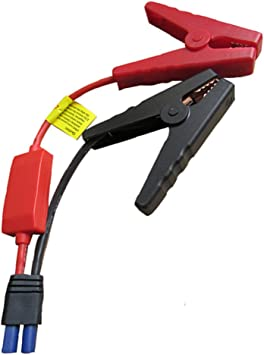 Pince batterie à prix mini