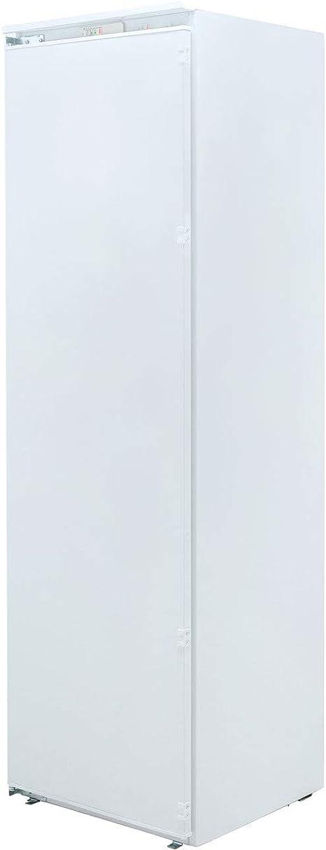 Candy CFFO3550E/1K congelador vertical integrado con kit de fijación para puerta corredera – clasificación A+: Amazon.es: Grandes electrodomésticos