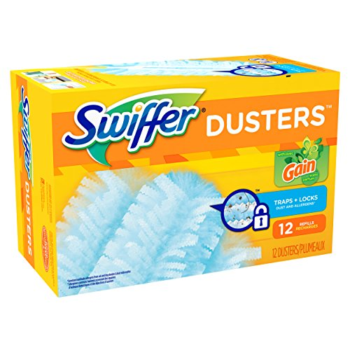 swiffer-180-dusters-refills-gain-scent-12-count