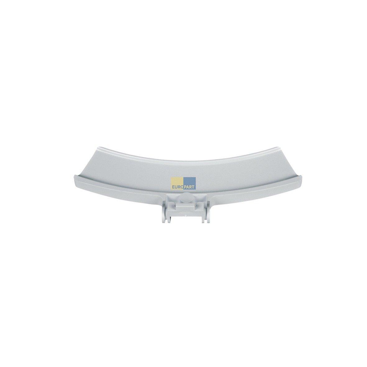 Electrolux - Maneta puerta secadora AEG T72580AC: Amazon.es: Hogar