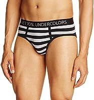Men Innerwear Min 15% Off