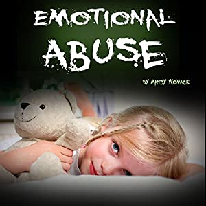 Emotional Abuse Audiobook