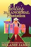 Bargain eBook - Gertie s Paranormal Plantation