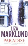 Paradise, Liza Marklund, 0743469070