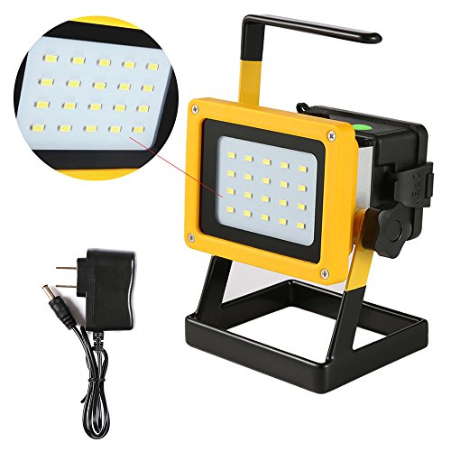 Multipurpose 10+10 LED Camping Light Outdoor Lighting 3 Working Modes Traveling Checklist Lamp Suitable for Outdoor Activities, Camping, Fishing, Emergency SOS Signal, Side construction (Avenue Baby Lamp)