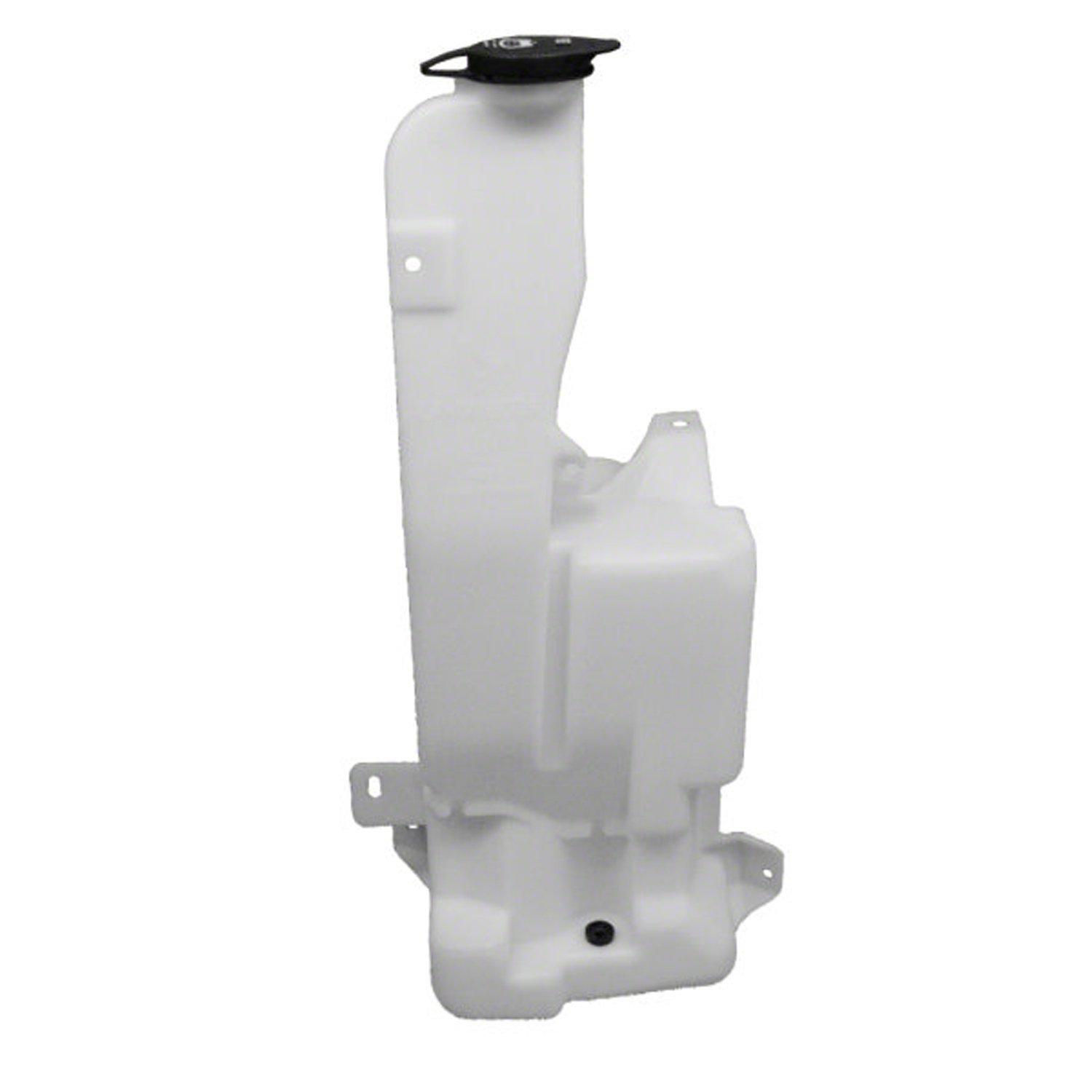 Multiple Manufacturers GM1288171 Windshield Washer Tank