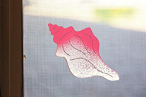 Sea Shell Screen Magnet
