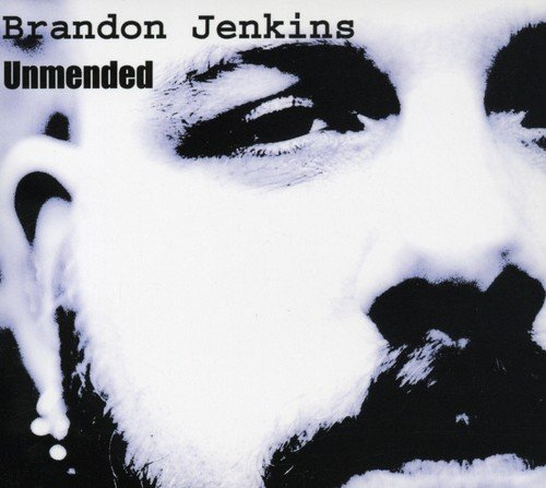 BRANDON JENKINS: UNMENDED by Smith Entertainment
