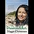 The Dreamcatcher (The Oregon Coast Series Book 2)
