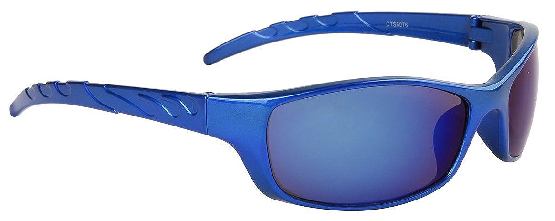 0e9c88b61f5 Amazon.com  9067 Sport Sunglasses