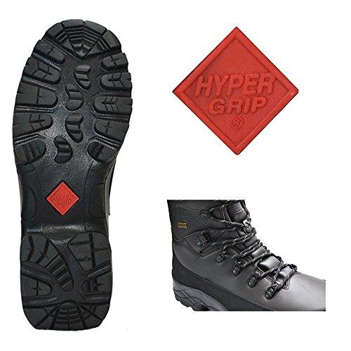 EXP Ridgeline Warrior Boots 43,5, 9 (en EUR)